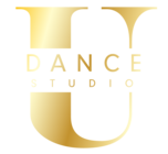 Utah Dance And Fitness
